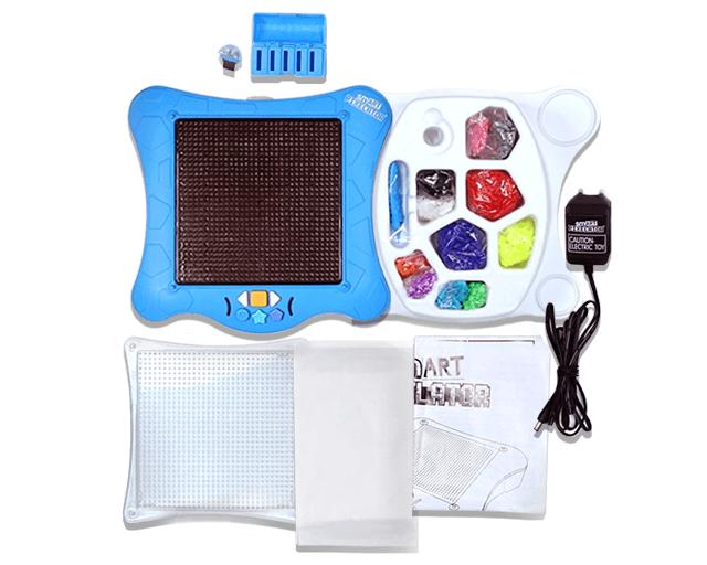 smART Pixelator™ - Smart Pixelator